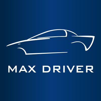 Maxdriver